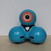 Dash Robot 1