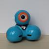 Dash Robot 2