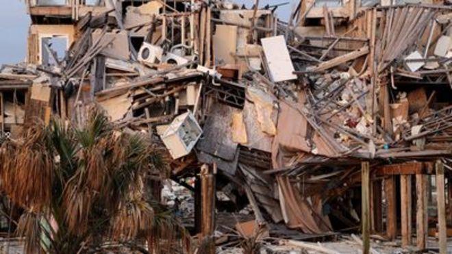 Hurricane damage2