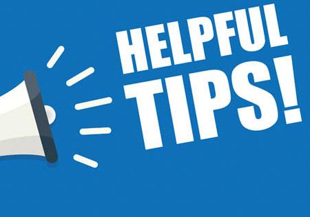 Tips 1