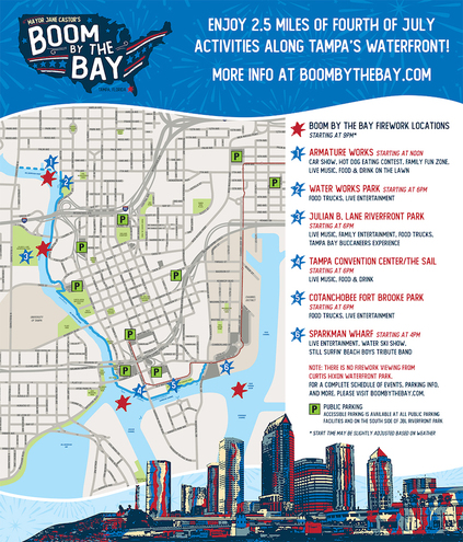 Boom by the bay overall map for website