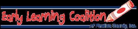 Elc sticky logo