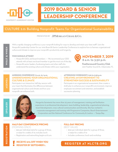 Nlc 2019 fall board and senior leadership conference flyer jpg 070919final