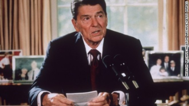 170909101059 ronald reagan file tease 1985 large 169