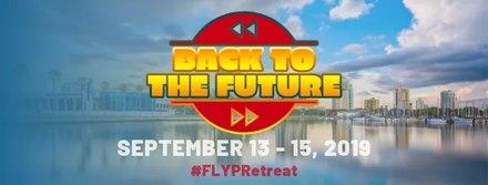 2019 FL YP RETREAT