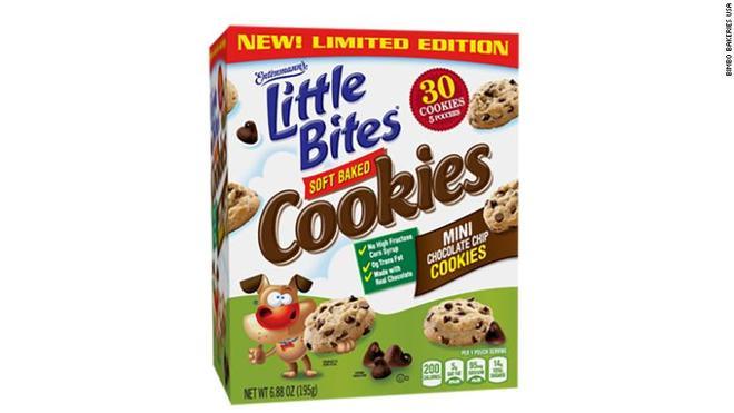 190802124226 little bites cookie recall fda exlarge 169