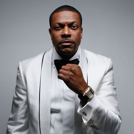 Chris tucker 02 05 15 20 54d3df25c93dd
