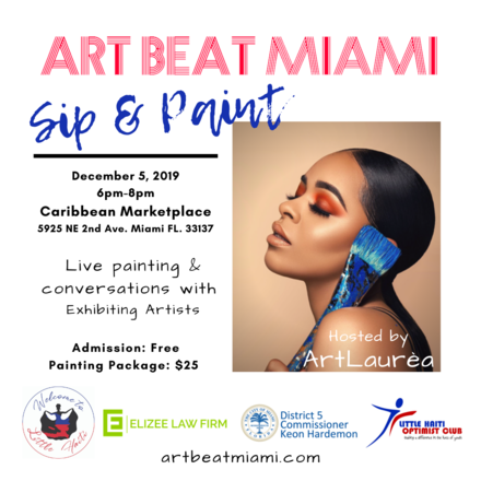 Abm sip   paint flyer
