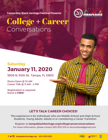 College career conversations 2020 small 768x993