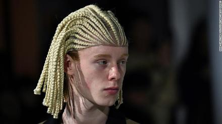 200118185514 01 comme des garcons wigs trnd exlarge 169