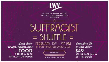 Suffragist shuffle 1536x875