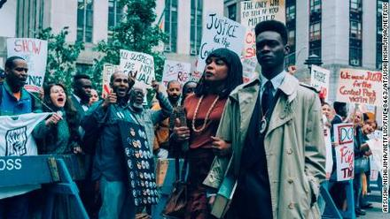 190528083921 when they see us netflix large 169