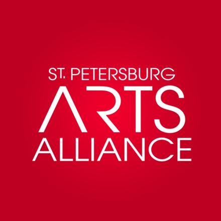 Arts alliance icon