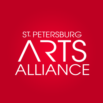 Arts alliance icon