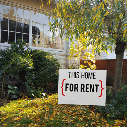 For rent white with brackets yard sign option4 1024x1024 2x