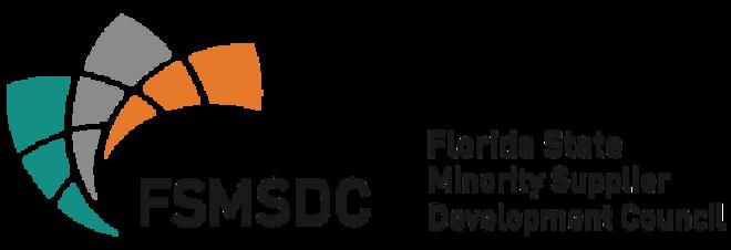 Large fsmsdc logo