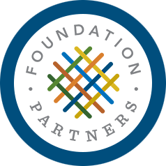 Foundation partners logo