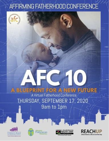 Afc registration 2020