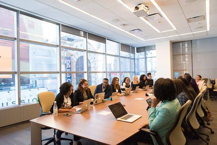 St. Petersburg focuses on minority, women-owned businesses in disparity study