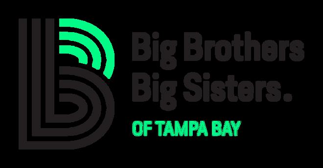 7963215 logo