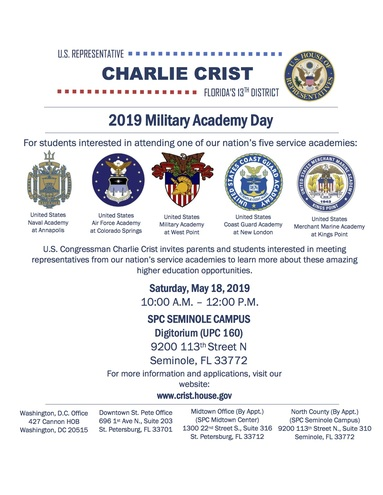 Academy day flier 2019 may %28003%29