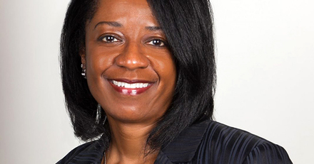Mary winston african american ceo bed bath beyond