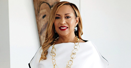 Cheryl mckissack founder woman owned construction firm