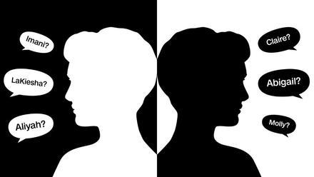 190612162030 20190612 racial names t1 illustration woman super 169