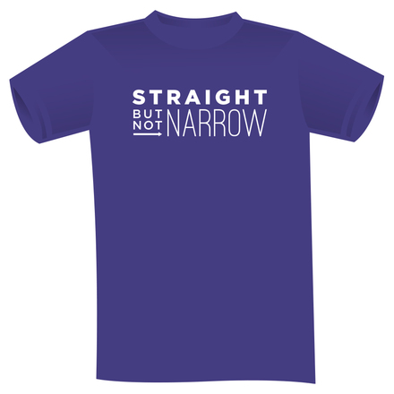 Wt straightnarrow mockup