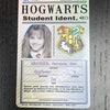 Herrmionegranger hogwartsid